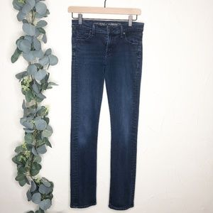 Citizens of Humanity | Ava Straight Leg Jean Sz 27